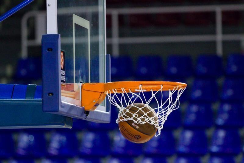 V. Čižausko klubas Ispanijos krepšinio lygoje patyrė šeštąją nesėkmę