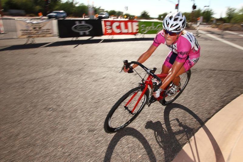 """Giro d'Italia"