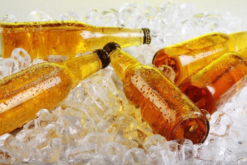 Mažieji aludariai pateikė skundą Europos Komisijai