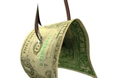 JAV dolerio kursas euro atžvilgiu smuko žemiausiai per 16 mėnesių