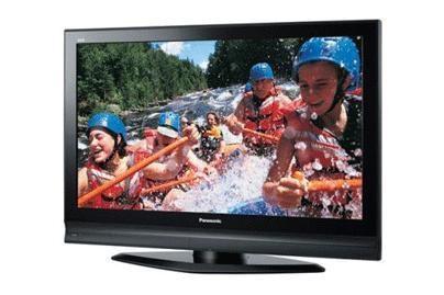 Olimpiados aistros kilstelėjo televizorių pardavimus