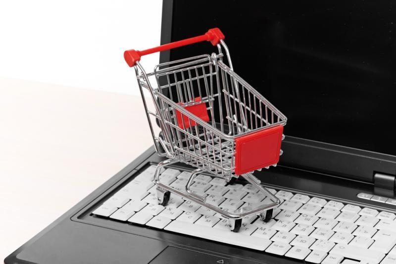 Trūko elektroninės prekybos atstovų kantrybė