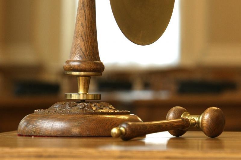 Vyro netekusi lietuvė Airijoje prisiteisė 350 tūkst. eurų kompensaciją