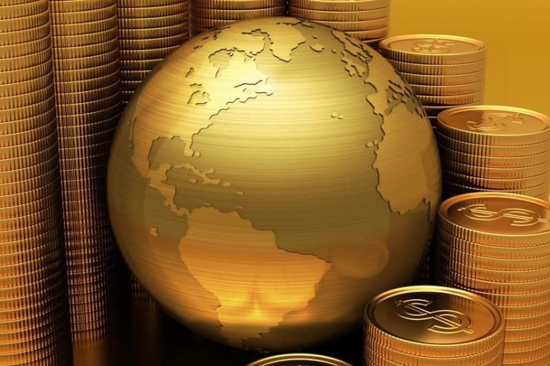 JAV į Pasaulio Banko prezidento postą pasiūlė Jimą Kimą (papildytas)