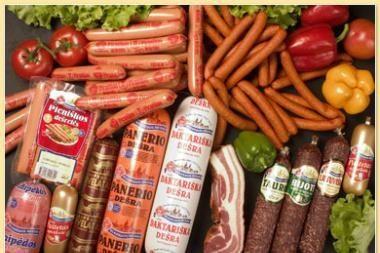 Gaisro mėsinėje priežastys neaiškios (papildyta)