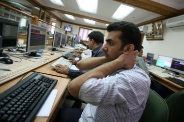 Dėl interneto piratų darbo neteks 1,2 mln. žmonių