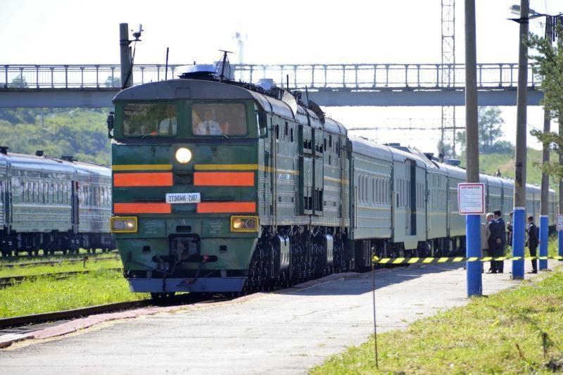 Baltarusijoje sulaikyti lietuviai, gabenę kone 10 kilogramų narkotikų