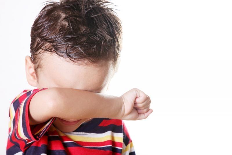 Vilniuje, Alytuje ir Anykščiuose sumušti keturi vaikai