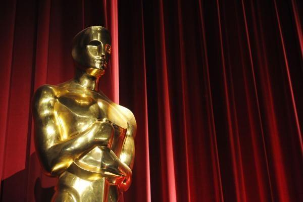 """Sėkmingiausias Paragvajaus filmas neteko galimybės pelnyti """"Oskarą"""""""