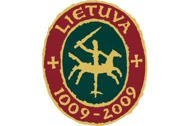 V.Adamkus: tūkstantmečio jubiliejų turi švęsti visa Lietuva