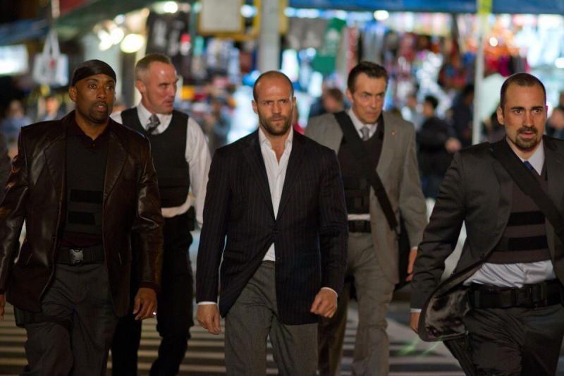 J.Stathamo savarankiško gyvenimo pradžia – nelegalus gatvės prekeivis