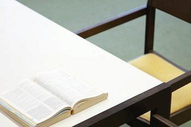 Moksleivių su specialiaisiais poreikiais ugdymui – 16 mln.litų