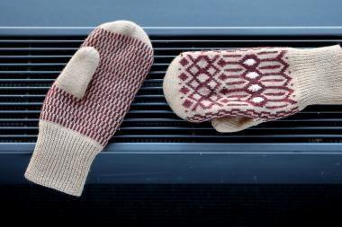 Naujoji atsijungimo nuo centrinio šildymo tvarka – neįgyvendinama?