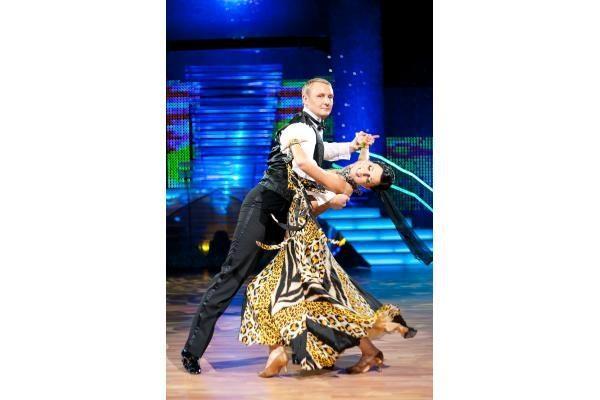 """""""Kviečiu šokti"""": G.Martirosianaitei suteiktas dar vienas šansas"""