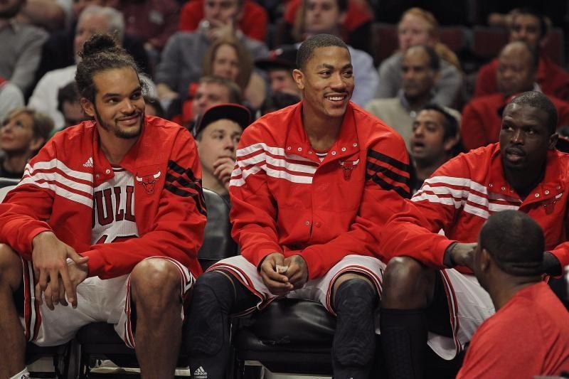 Kuris NBA krepšininkas yra aistringas vyno mėgėjas?