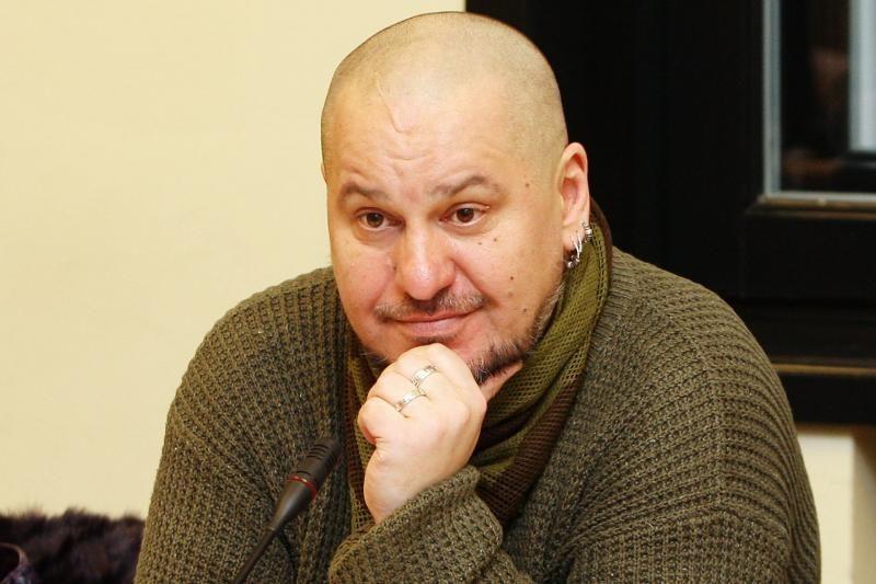 Menininkus apgavo – Kaune tikriausiai nebeliks Mažojo teatro