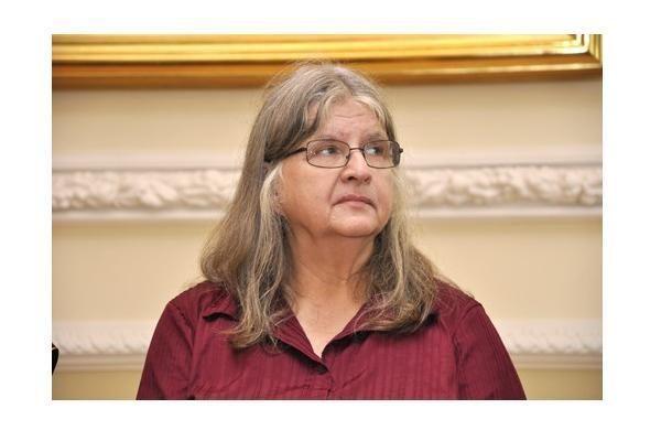 B.Galdikas: norime padėti lietuvių studentams išvykti į Indoneziją