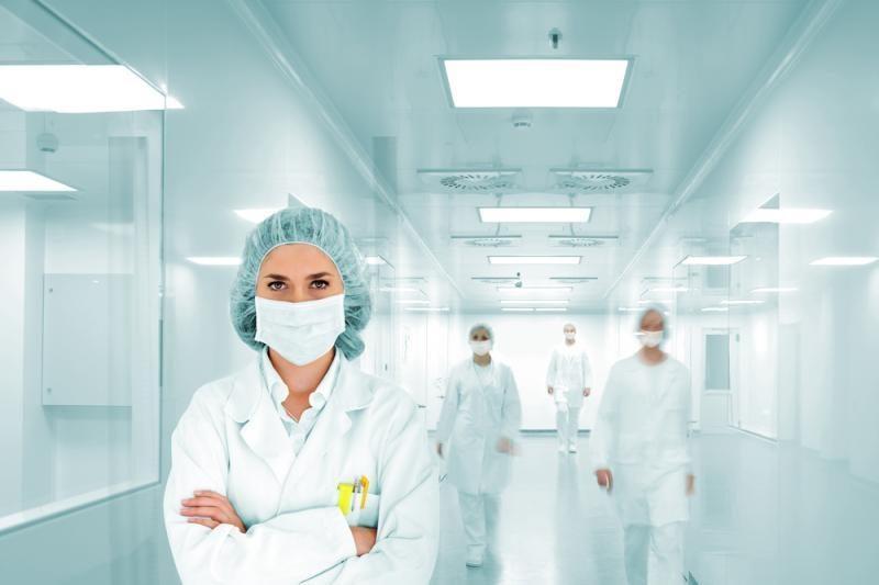 Ligoninė pritrūko vėžiu sergantiems ligoniams būtinų vaistų