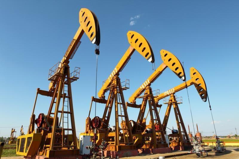 Lietuvoje iš naujo telkinio pumpuojama nafta