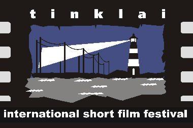 """Festivalis """"Tinklai"""" startuoja buvusiose industrinėse erdvėse"""