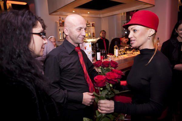 Naujas baras Vilniuje -
