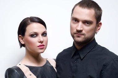 """Albumą """"Score"""" Leon Somov ir Jazzu pristatys trijuose miestuose"""