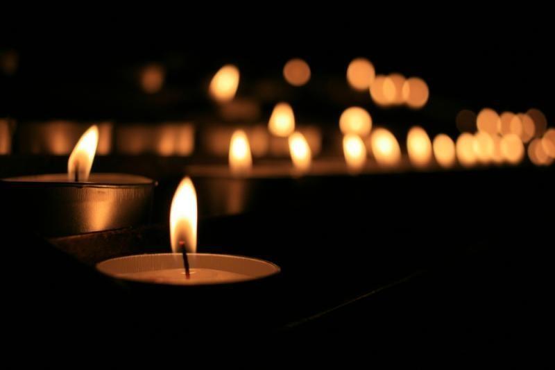 Kauno    rajone      nužudytas     vyras