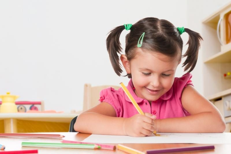 Prezidentės patarėja: kai kurių mokyklų uždarymas neišvengiamas