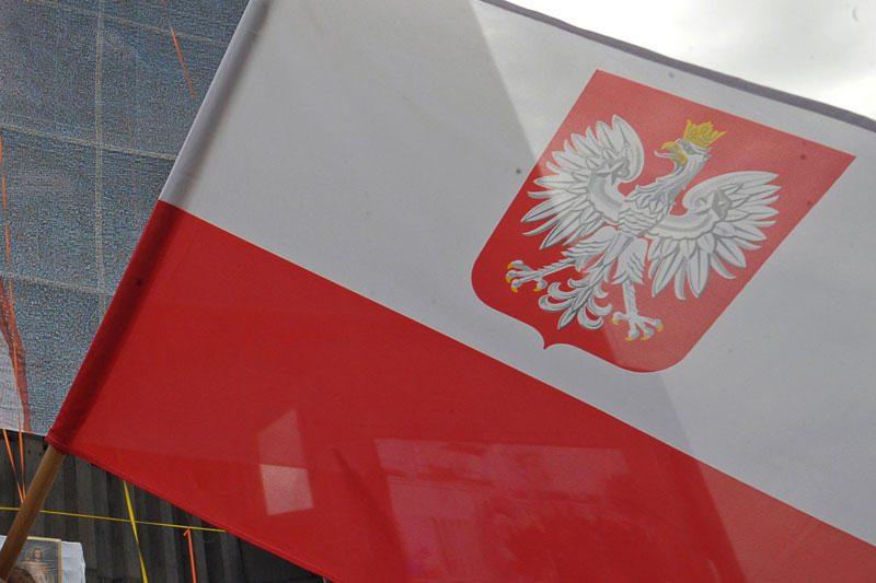 Lenkijos lietuviai piktinasi susitarimų laužymu