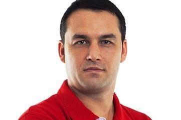 """Kauno """"Žalgirio"""" treneriui O.Kostičiui krepšinis įaugęs į kraują"""