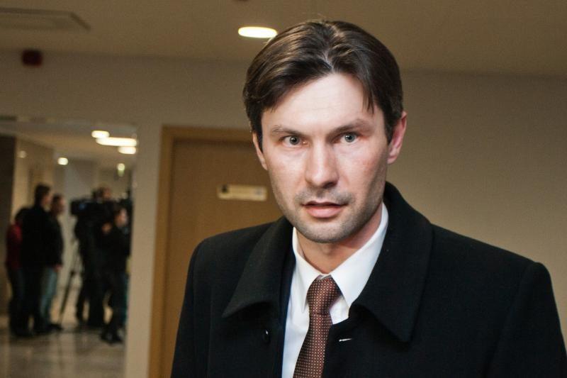 N.Venckienei – įtarimai dėl nepagarbos teismui ir trukdymo antstolei