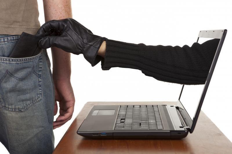 Pričiupo: trečdalis mokesčio už interneto ryšį lupama už pažadus