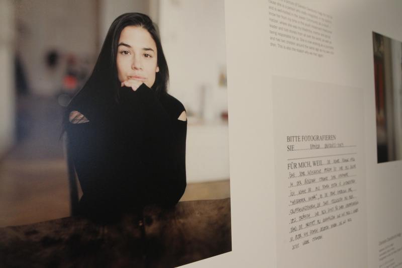 Tolerancijos centre Vilniuje – žydiškojo identiteto projektas