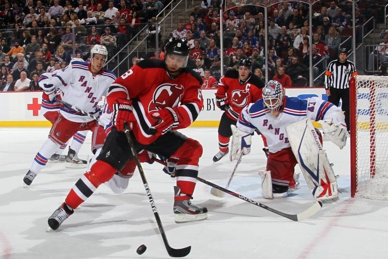 Dar vienas lietuvio rezultatyvus pardavimas NHL