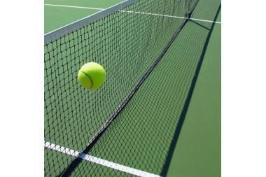 Favoritas nepateko į teniso turnyro Prancūzijoje pusfinalį