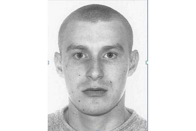 Ant sukčiavimu įtariamos grupuotės pečių – trys įtartinos mirtys
