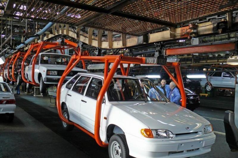 """PBK laida """"Gyvenamoji aplinka"""" atskleis automobilių pardavėjų triukus"""