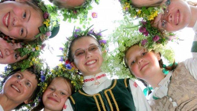 Lenkijos lietuvių bendruomenė Ščecine: lietuvybę puoselėti vis sunkiau