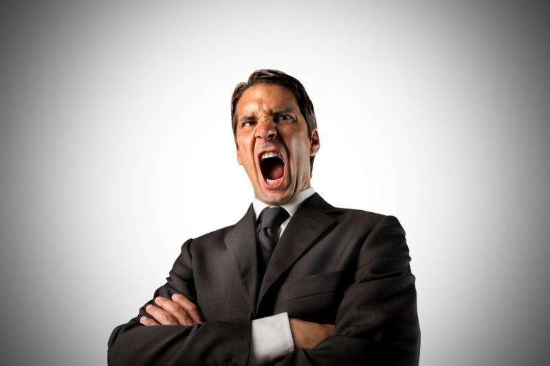 Biržos verteivos – didesni nutrūktgalviai už psichopatus