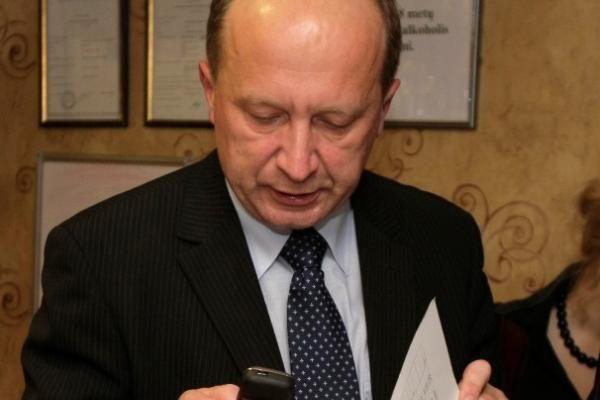 Seimo rinkimų rezultatai (papildyta)