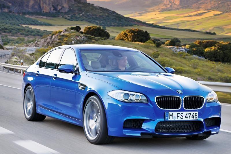 BMW automobiliai apvagiami dažniausiai