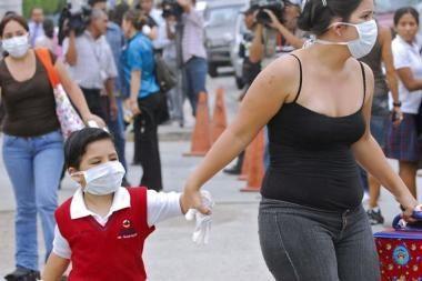 Kiaulių gripo atvejų skaičius pasaulyje pasiekė 8,4 tūkst.