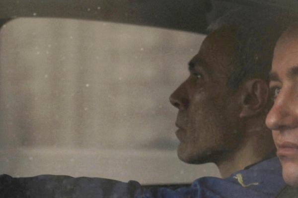 Į popiežių Joną Paulių II šovęs turkas paleistas iš kalėjimo