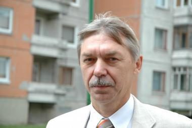 """Paviešinti skolininkai """"Klaipėdos vandens"""" direktorių nugrūdo į teismą"""