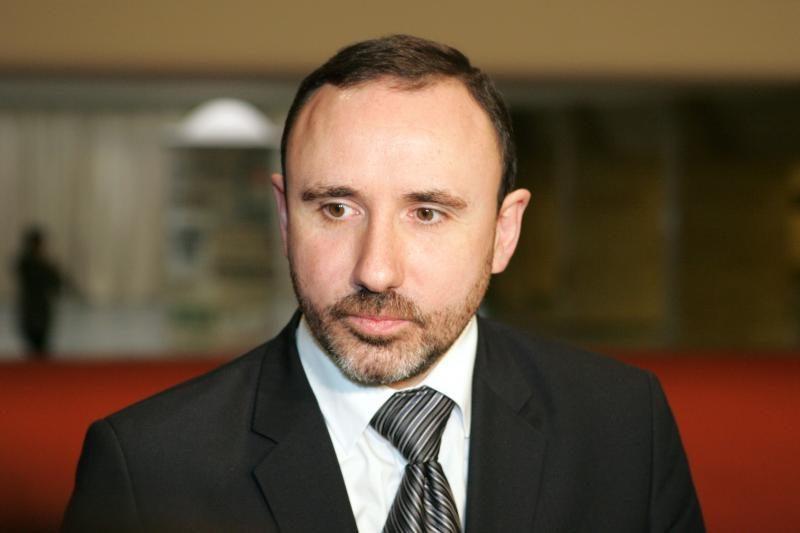 Ministras peikia Kauno valdžios užmačias jungti teatrus