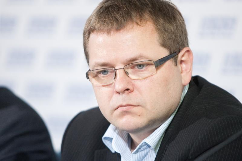 Viceministras atmeta kritiką dėl lietuvių kalbos žinių tikrinimo