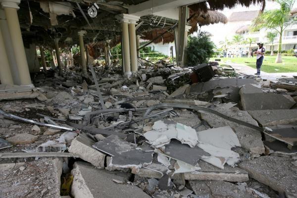 Irake per sprogimus Bagdade netoli šiitų mečetės žuvo 8 žmonės