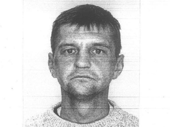 Abiturientę pražudžiusio bėglio paiešką vykdęs pareigūnas nubaustas