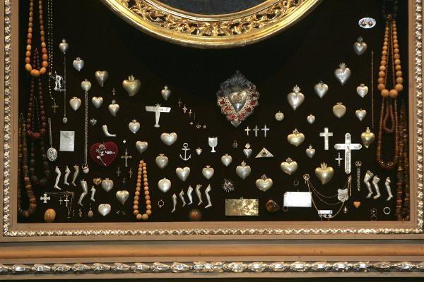 Meras pageidauja UNESCO statuso Pažaisliui, vienuolės – ne (papildyta)