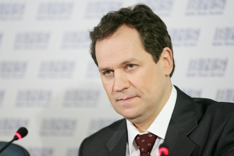V.Tomaševskis prabilo lyg A.Zuoko antrininkas